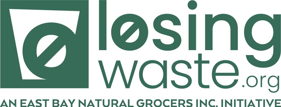 Losing Waste